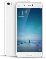 Xiaomi Mi 5 leak (3)