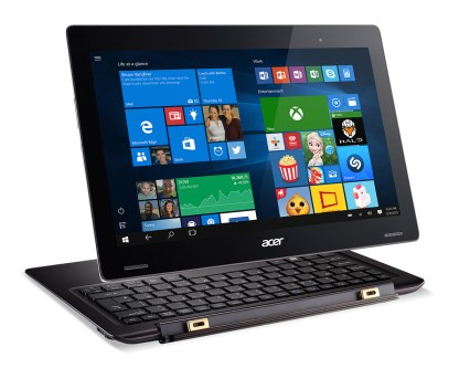 Acer Aspire Switch 12 S (2)