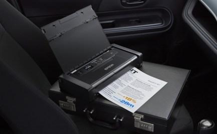 Epson WorkForce WF-100W (3)