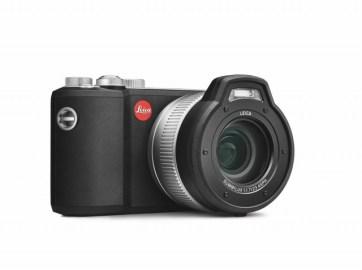 Leica X-U (2)