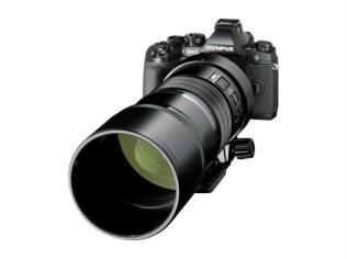 Olympus M.ZUIKO DIGITAL ED 300mm 1-4.0 IS PRO (2)