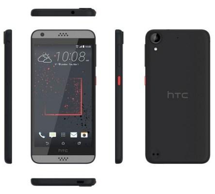 HTC-Desire-530-630-825