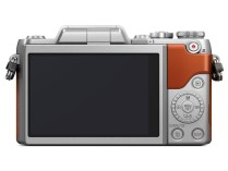 Panasonic LUMIX GF8 (4)