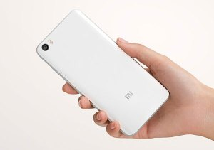 Xiaomi Mi 5 hands-on