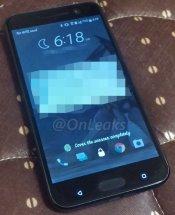 HTC 10 leak (2)