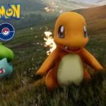 Pokemon GO: Δεν θα μπορείτε να πιάσετε 3 Pokemon στην Ελλάδα