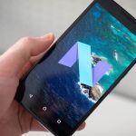 Έχετε Nexus; Έτσι θα εγκαταστήσετε το Android 7.0 Nougat σήμερα