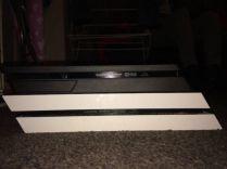 PS4 Slim leak (5)