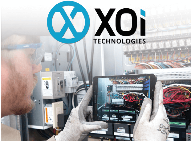 wiring diagrams enable technicians to cat5 wire diagram meet xoi technologies - creator of vision, the cloud-based software for intelligent field ...