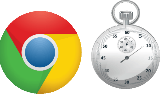Close All Tabs Of Your Browser After A Specific Time