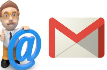 How to Retrieve Deleted Emails from Gmail