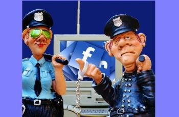 How to Turn on Facebook Profile Picture Guard to Protect it from Misuse
