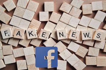 How to Flag Fake News on Facebook Automatically