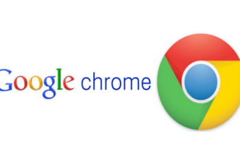 Download Google Chrome Beta and Mute Autoplay Videos