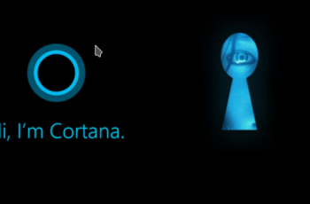 Cortana in Windows 10 isn't able to Identify Songs Anymore