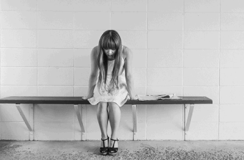 Take a Free Depression Test Online to Check if you are Clinically Depressed