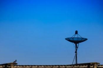 World's First Free Satellite Internet Service, Promises Quika