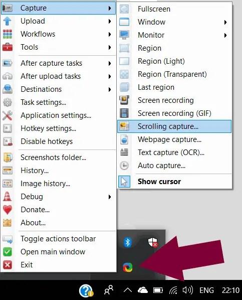 take scrolling screenshot (1)