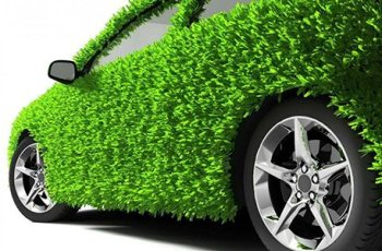 best-eco-friendly-cars
