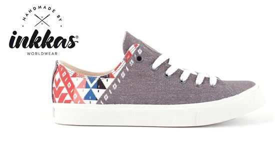 inkkas-eco-friendly-shoes
