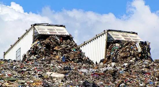 waste-pollution