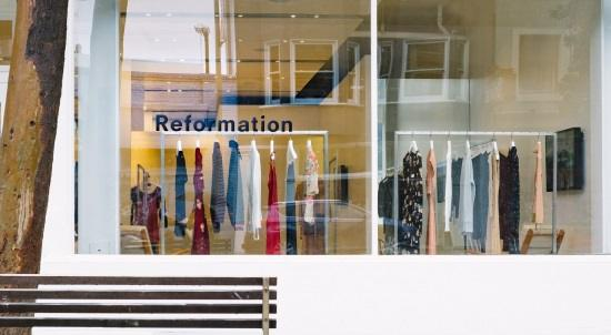 reformation-eco-friendly-clothing