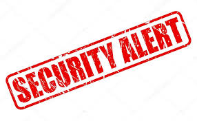 security alert - USB Stick Containing Confidential Information About Heathrow Airport Found On The Street in The UK