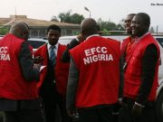 Techconvos_efcc