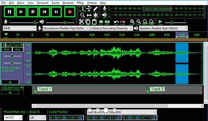 MP3 to MIDI Converter