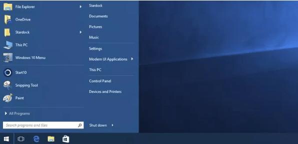 Best Windows 10 Themes/Skins