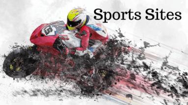 Best Sports Sites