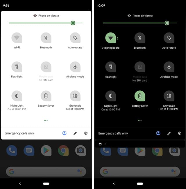 dark-mode-from-quick-settings-android-q