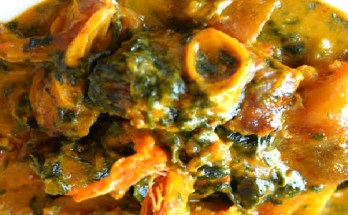 onugbu soup