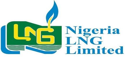 Nigeria LNG 2019 Postgraduate