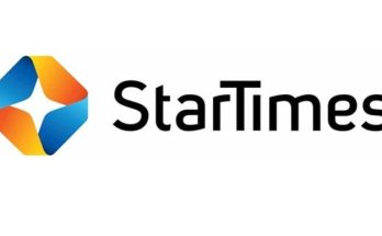 Startimes Antenna Package