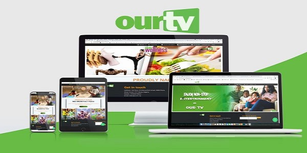 ourtv channels
