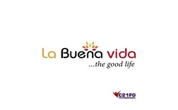 La Buena Vida The Good Life