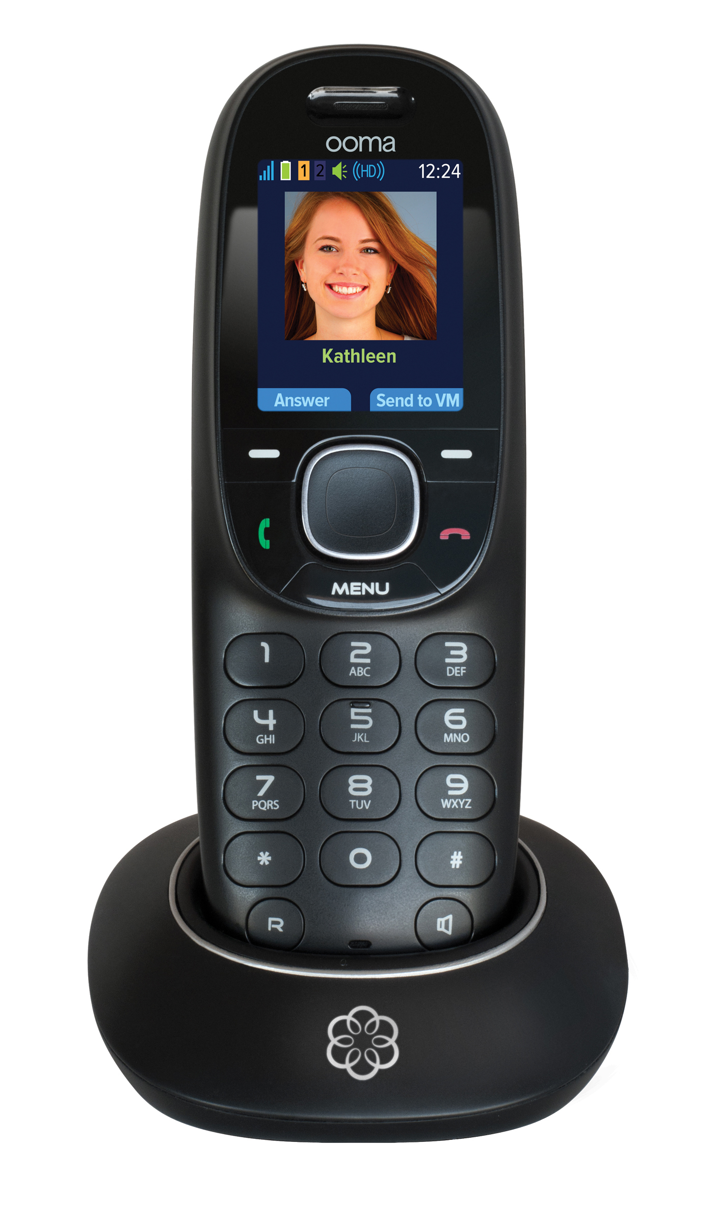 hight resolution of the 60 ooma hd2 uses facebook google and yahoo for picture caller id techcrunch