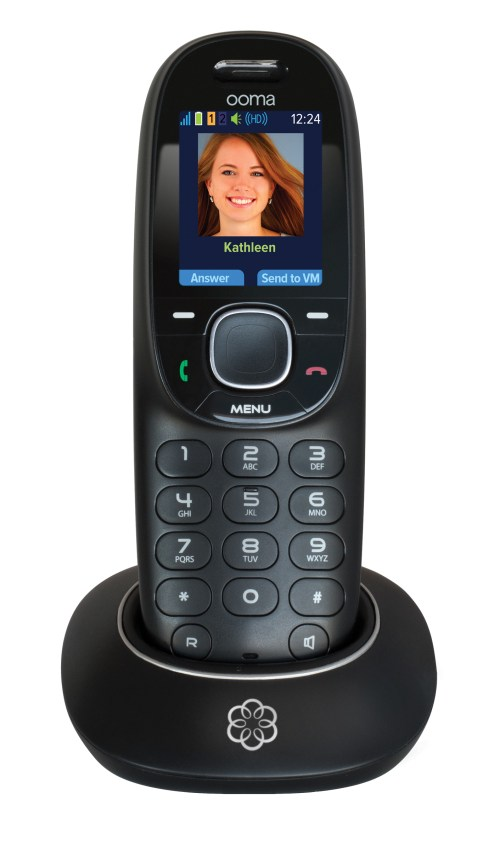 small resolution of the 60 ooma hd2 uses facebook google and yahoo for picture caller id techcrunch