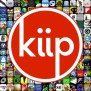 Kiip Lets Any App Reward You With Real Life Prizes