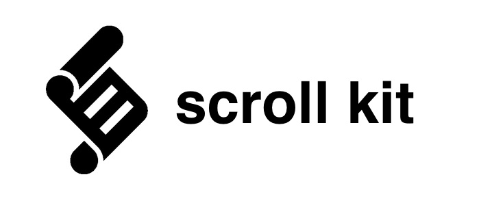 Don't Know How To Code? Use Scroll Kit To Build Your Next
