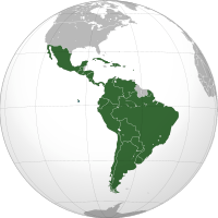 With these numbers, it's no surprise SoftBank is investing in Latin America – TechCrunch 5