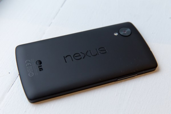 Google Still Lags In Mobile Cameras But Android 4 1 1