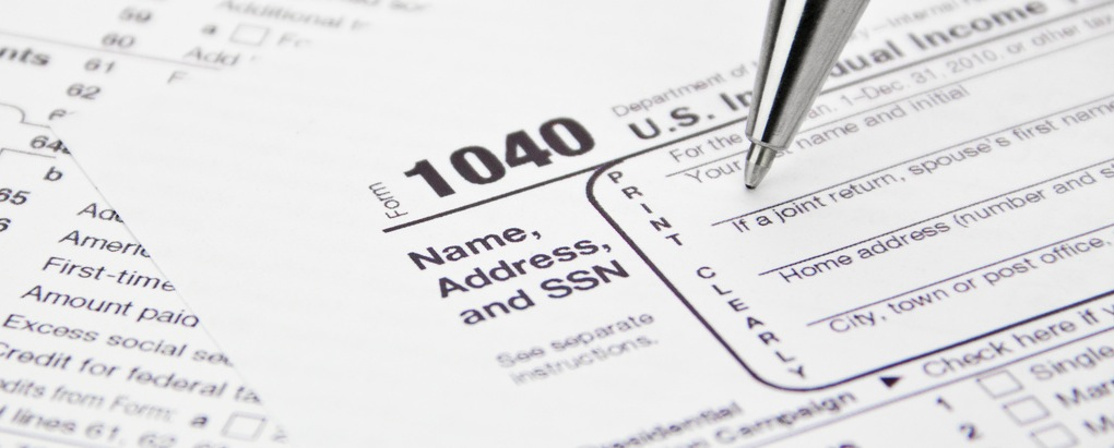 You Can Now Download Your Tax Return Transcript From The