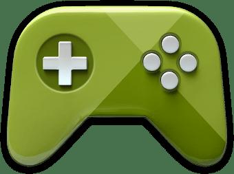 Google Play Games Gets Virtual Gifts Cross Platform Ios