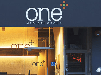 One Medical may be in talks to raise more than $200 million