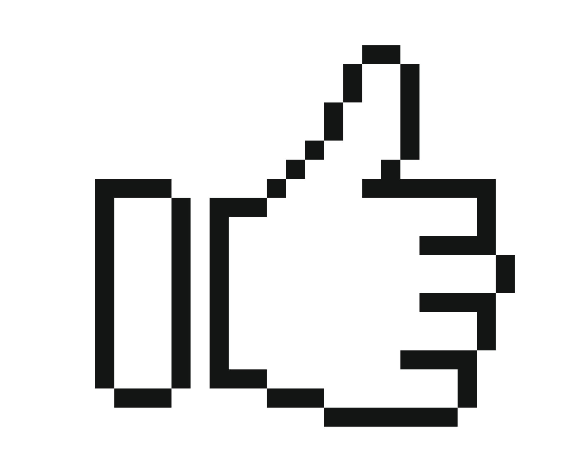 JerkTech Startups Shut Down Or Pivot. Good Riddance