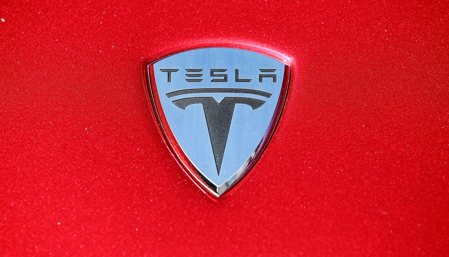 Chris Christie Resume Tesla Can Now Resume Car Sales In New Jersey Techcrunch