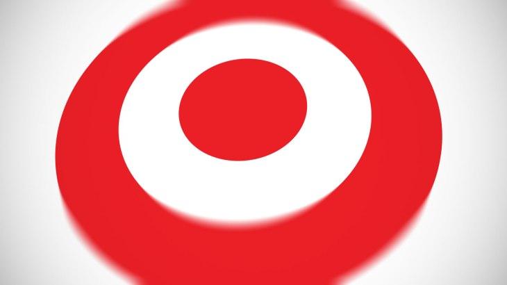 target s next day