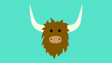 Yik Yak is back from the dead